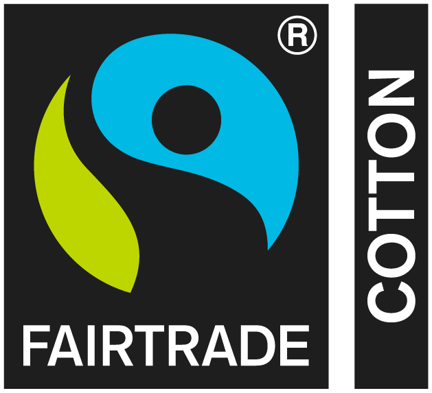 Fairtrade - Baumwolle