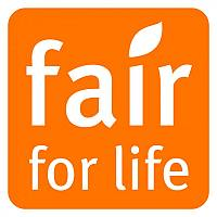 Fair for Life Programme (IMO)